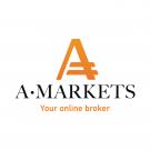Брокер AMarkets