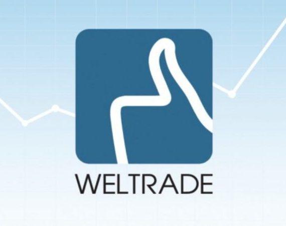 WelTrade