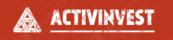 Форекс брокеры - Рейтинг Форекс Брокеров 2021