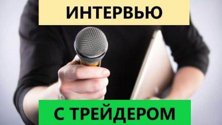 Опубликован список победителей майского конкурса «Битва трейдеров» NPBFX